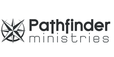 Pathfinder Ministries